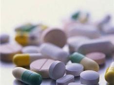 Аптеки Оленино