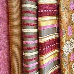 Магазины ткани Оленино
