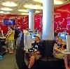 Интернет-кафе в Оленино