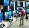 Магазины электроники в Оленино