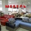 Магазины мебели в Оленино