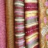Магазины ткани в Оленино