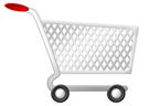 Эксперт - иконка «продажа» в Оленино